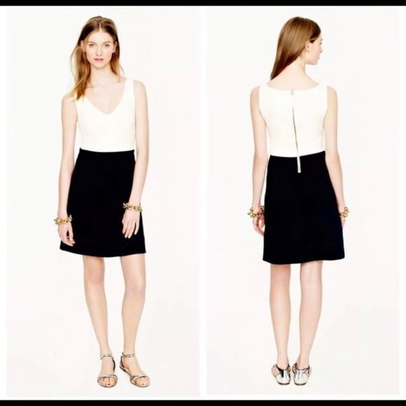 J. Crew Dresses & Skirts - New J Crew Dress Size 2